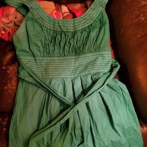 Trixxi size 11 dress